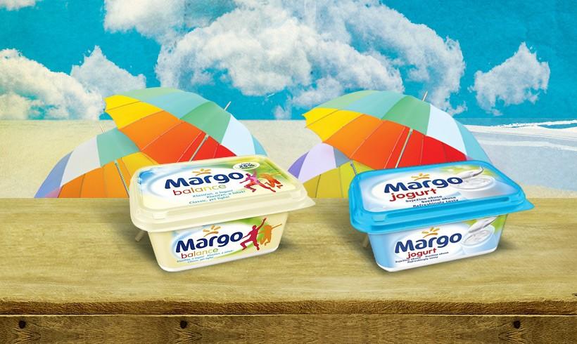 Nagradna igra: Margo kupujem i na more putujem!
