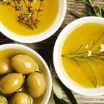 Zanimljivosti o maslinovom ulju