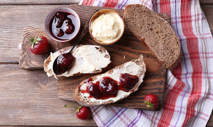 Zašto je bitno dan započeti doručkom?