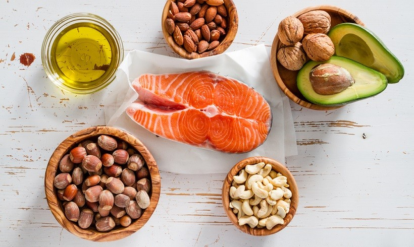 Zašto su važne omega 3 kiseline?