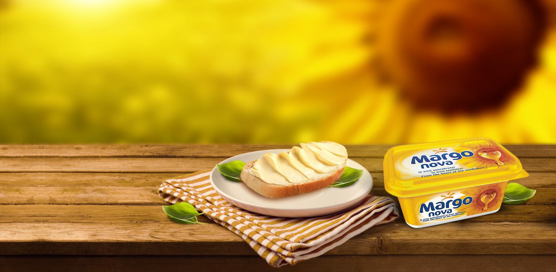 zvijezda-slider-margarin-margo-nova-02