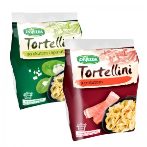 013-tortellini