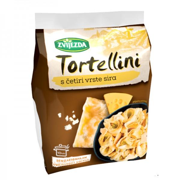 013-tortellini-sa-4-vrste-sira