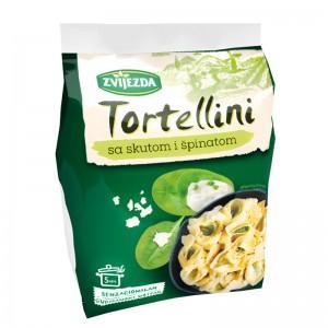 013-tortellini-sa-skutom-i-spinatom