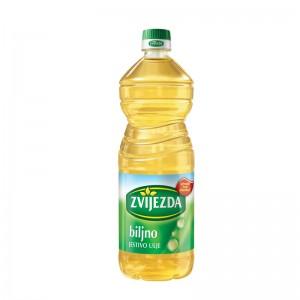 01_ulja-biljno-ulje