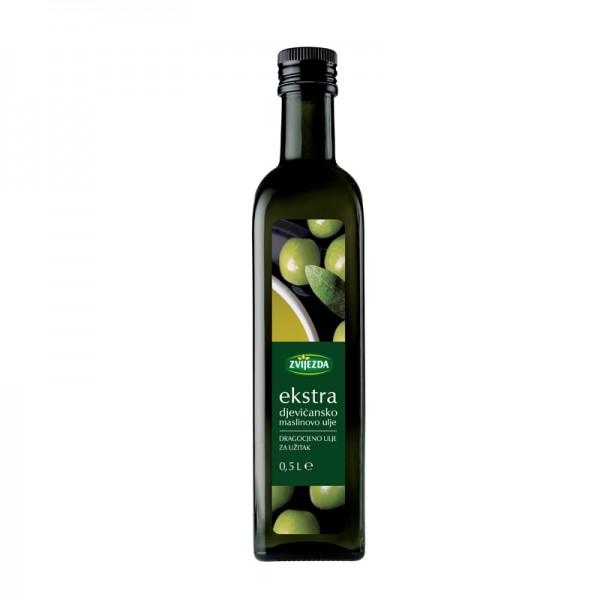 01_ulja-extra-djevicansko-maslinovo-ulje