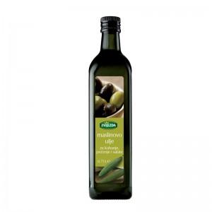01_ulja-maslinovo-ulje