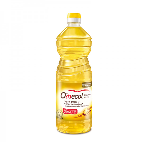 01_ulja-omegol-ulje-2018