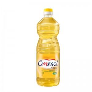 01_ulja-omegol-ulje