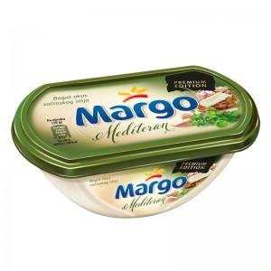 02-margo-mediteran