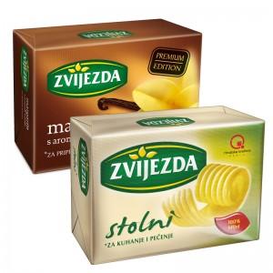 04-margarin