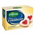 04-margarin-mijesani-namaz-sa-maslacem