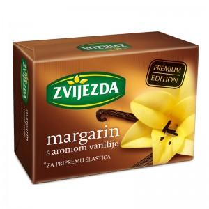 04-margarin-sa-aromom-vanilije
