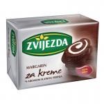 04-margarin-za-kreme