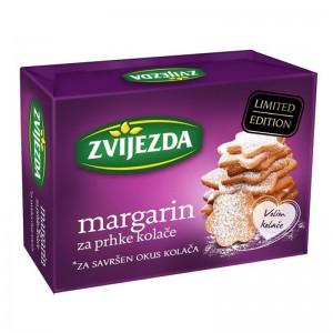 04-margarin-za-prhke-kolace