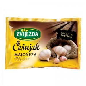 05-majoneza-cesnjak-majoneza