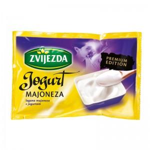05-majoneza-jogurt-majoneza