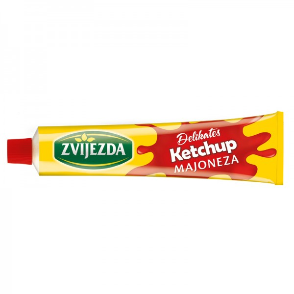 05-majoneza-ketchup-majoneza