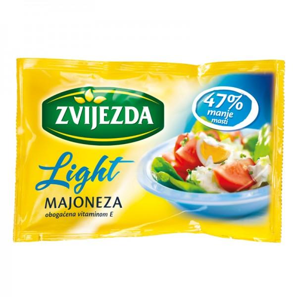 05-majoneza-light-majoneza-c