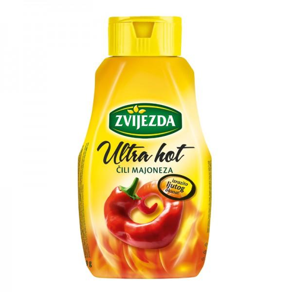 05-majoneza-ultra-hot-chilli-majoneza