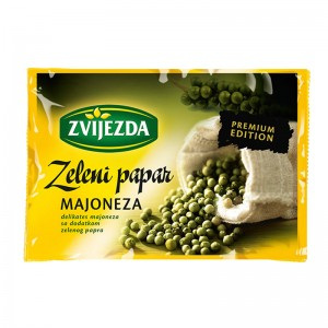 05-majoneza-zeleni-papar-majoneza