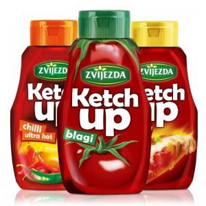 06-ketchupi