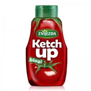 06-ketchupi-blagi-ketchup