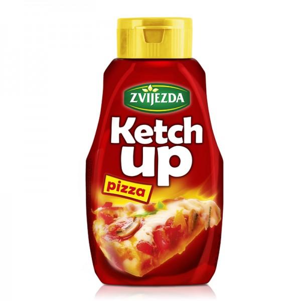 06-ketchupi-pizza-ketchup