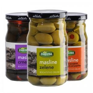 10-masline