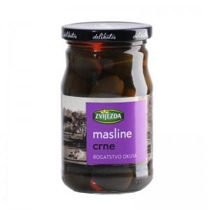 10-masline-crne