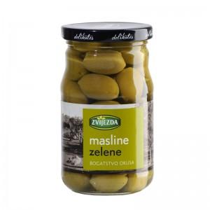 10-masline-zelene