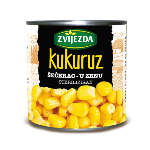 11-konzervirano-povrce-kukuruz-secerac