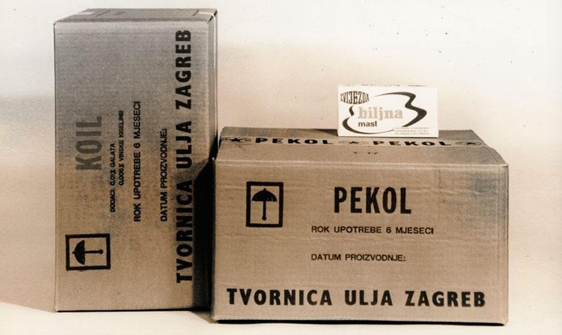 New product in the baking industry – PEKOL additive