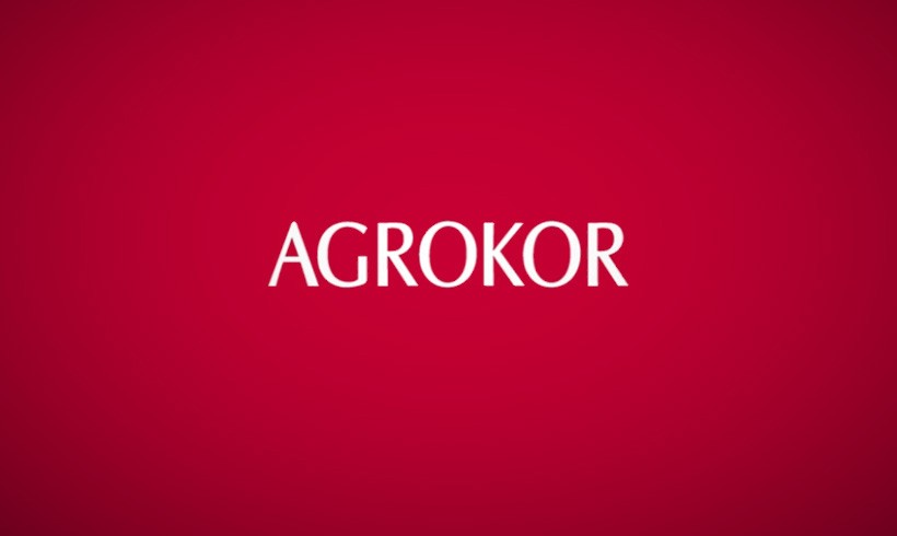 Zvijezda becomes part of the Agrokor conglomerate