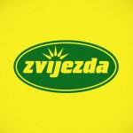 Prva hrvatska tvornica ulja mijenja ime u Zvijezda
