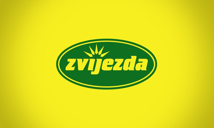 The first Croatian oil factory changed its name to Zvijezda