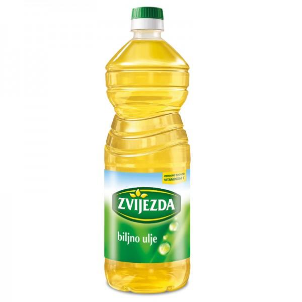 biljno-ulje-2018-01