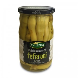 feferoni1