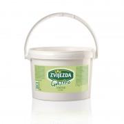 gastro-tartar-2kg