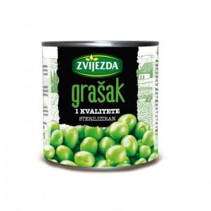 konzervirano-povrce-grasak-01