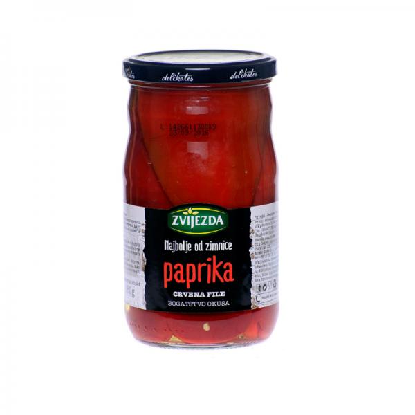 konzervirano-povrce-paprika-file-01