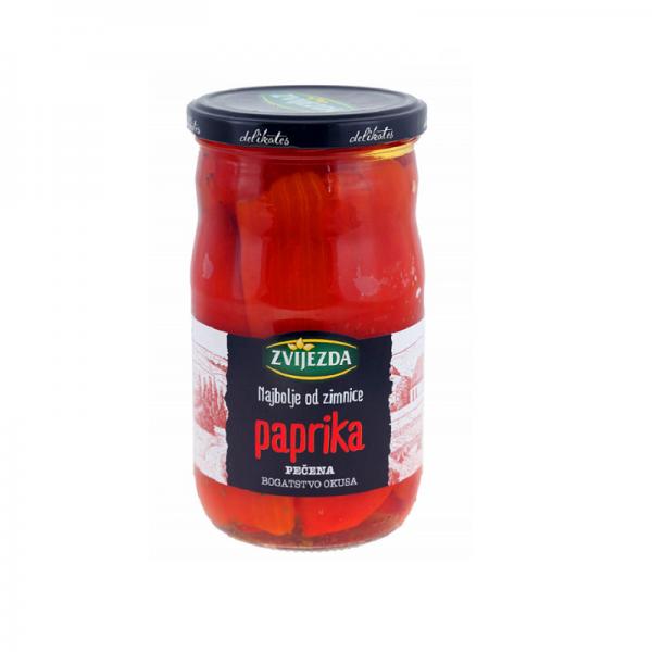 konzervirano-povrce-paprika-pecena-02