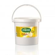 majoneza-delikates-majoneza-5kg