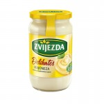 majoneza-delikates-majoneza-630g