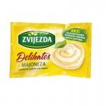 majoneza-delikates-majoneza-90g