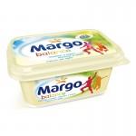 Margo Balance
