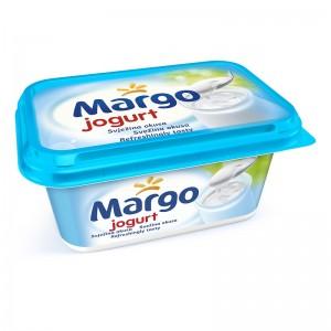 Margo Jogurt