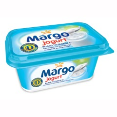 margo-jogurt-vitamin-d-250g