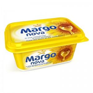 Margo Nova