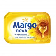 Margo Nova poklopac